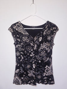 Style&co Top - M