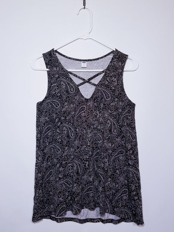 Old Navy Top - XS