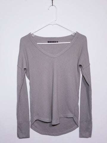 Abercrombie & Fitch Top - XS