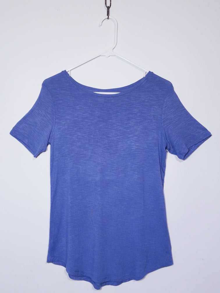 Old Navy Luxe Top - XS