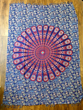 Load image into Gallery viewer, Mandala Sarong