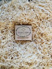 Load image into Gallery viewer, Tildas Tribe Goat Milk Soap