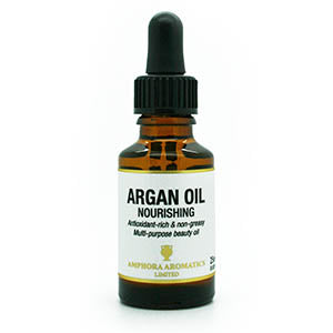Argan Oil 25ml