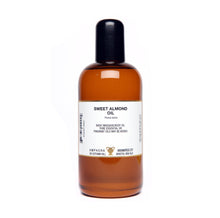Load image into Gallery viewer, Sweet Almond Carrier Oil 100ml