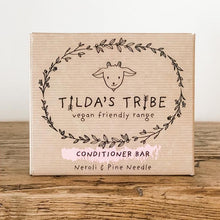 Load image into Gallery viewer, Tilda's Tribe Conditioner Bar
