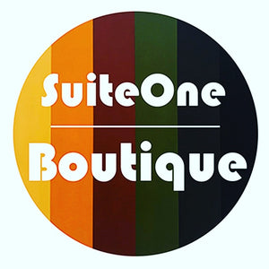 SuiteOne Boutique
