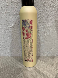 Davines Dry Texturizing Spray