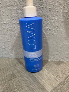 Loma Calming Cream