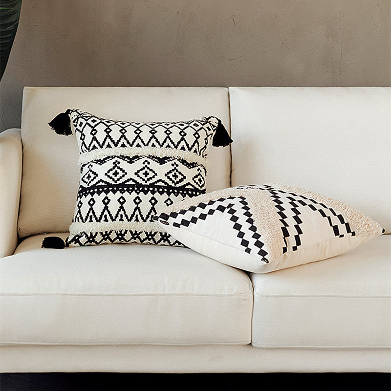 Arizona Nights Cushion Cover