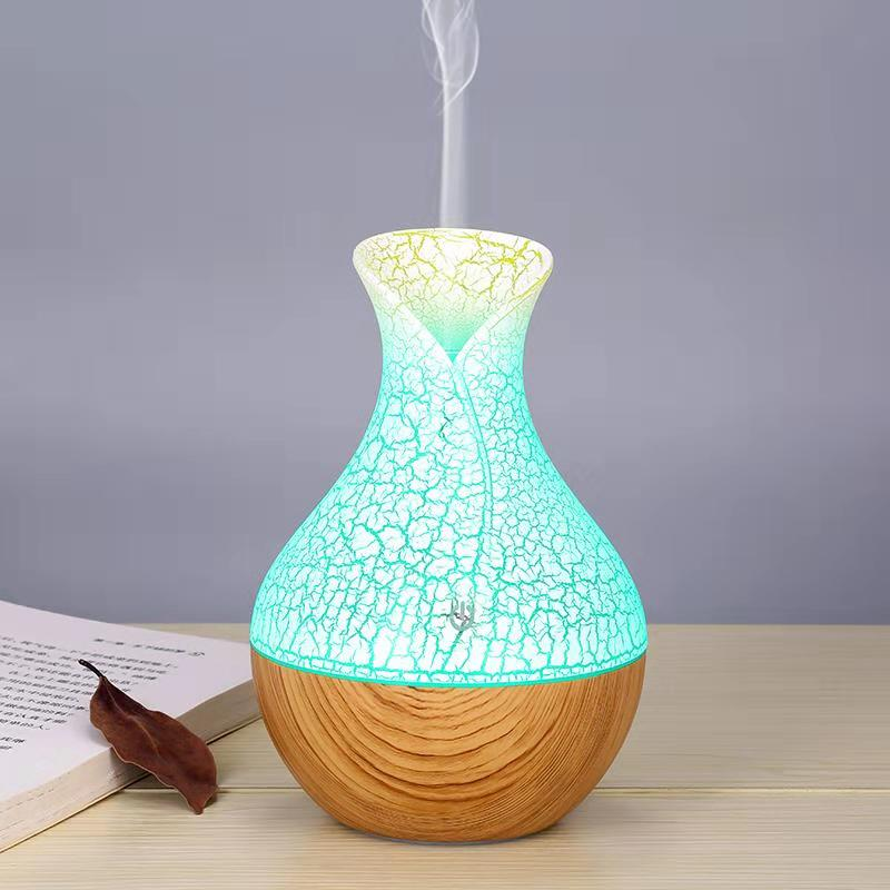 Colour Crackle Diffuser