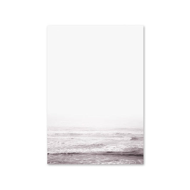 Assume Nothing Canvas Print