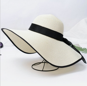 Beach Day Sunhat