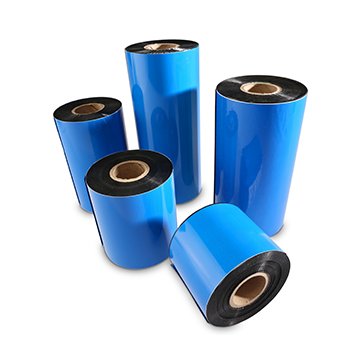 Thermal Transfer Ribbon