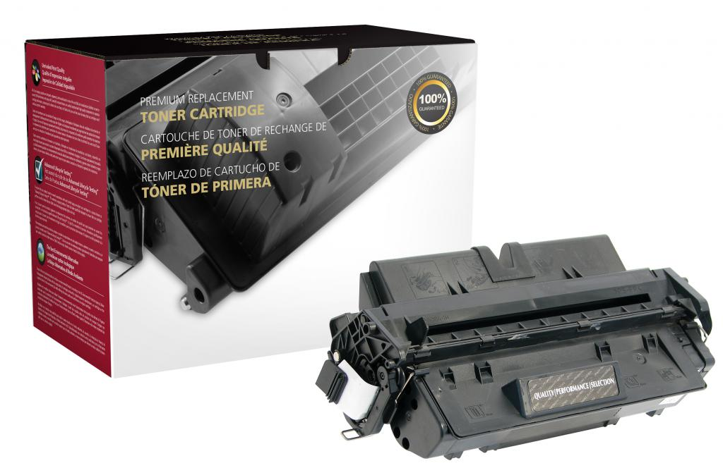 Toner Cartridge for Canon 7621A001AA (FX7)
