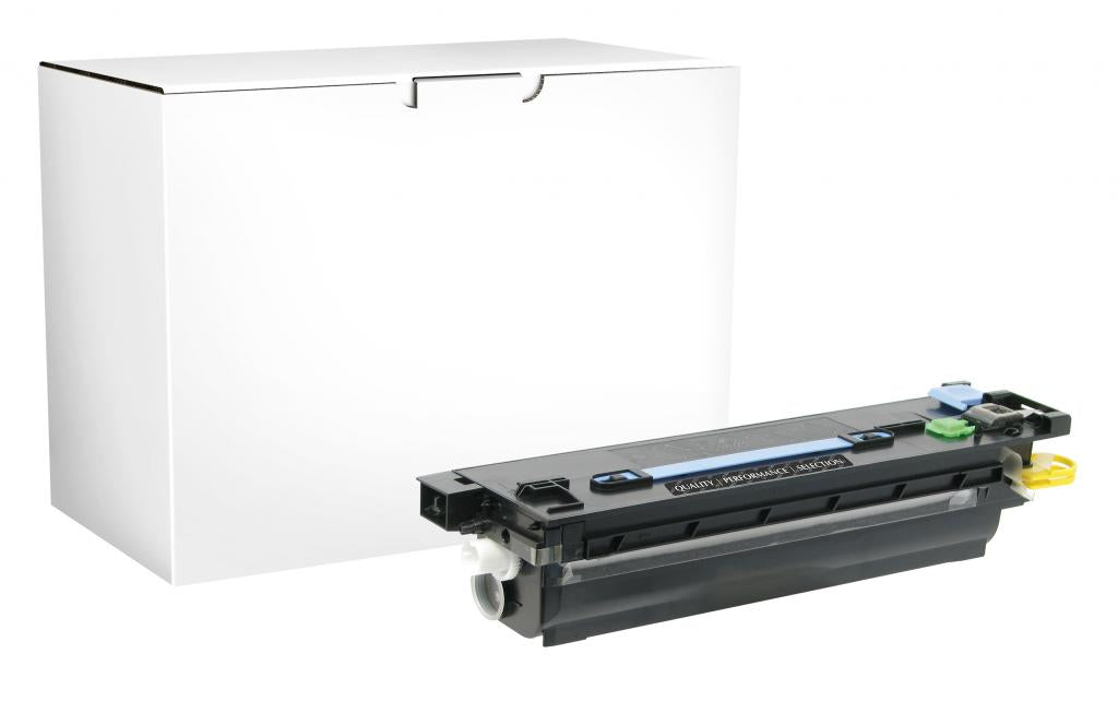 Toner Cartridge for Sharp AR455NT