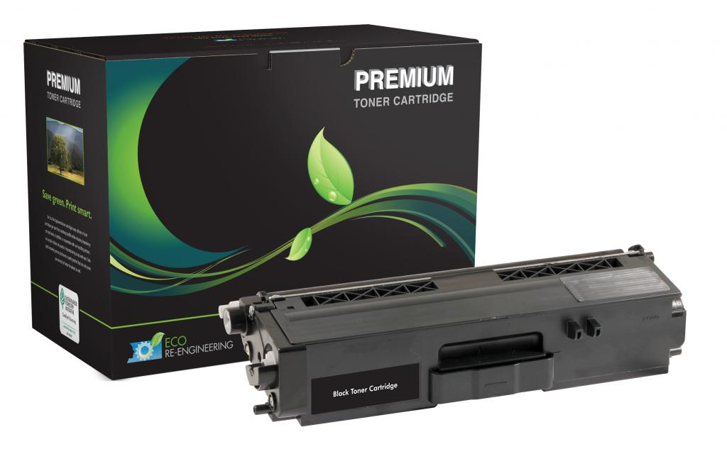 Brother TN339 Super High Yield Black Toner Cartridge