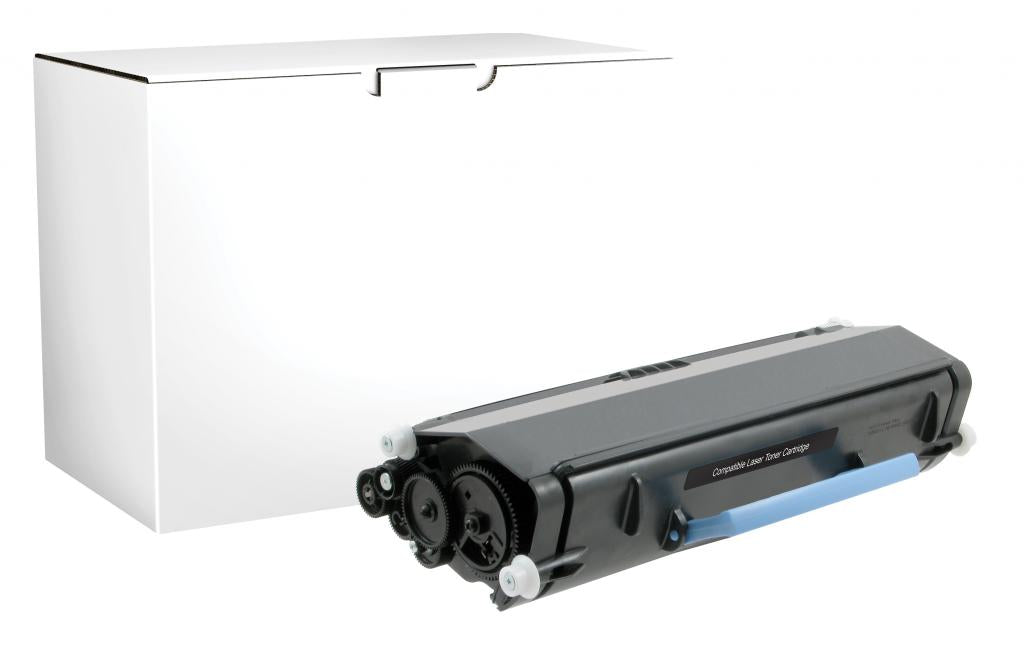 High Yield Toner Cartridge for Dell 3330/3333