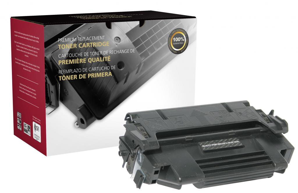 Toner Cartridge for HP 92298A (HP 98A)