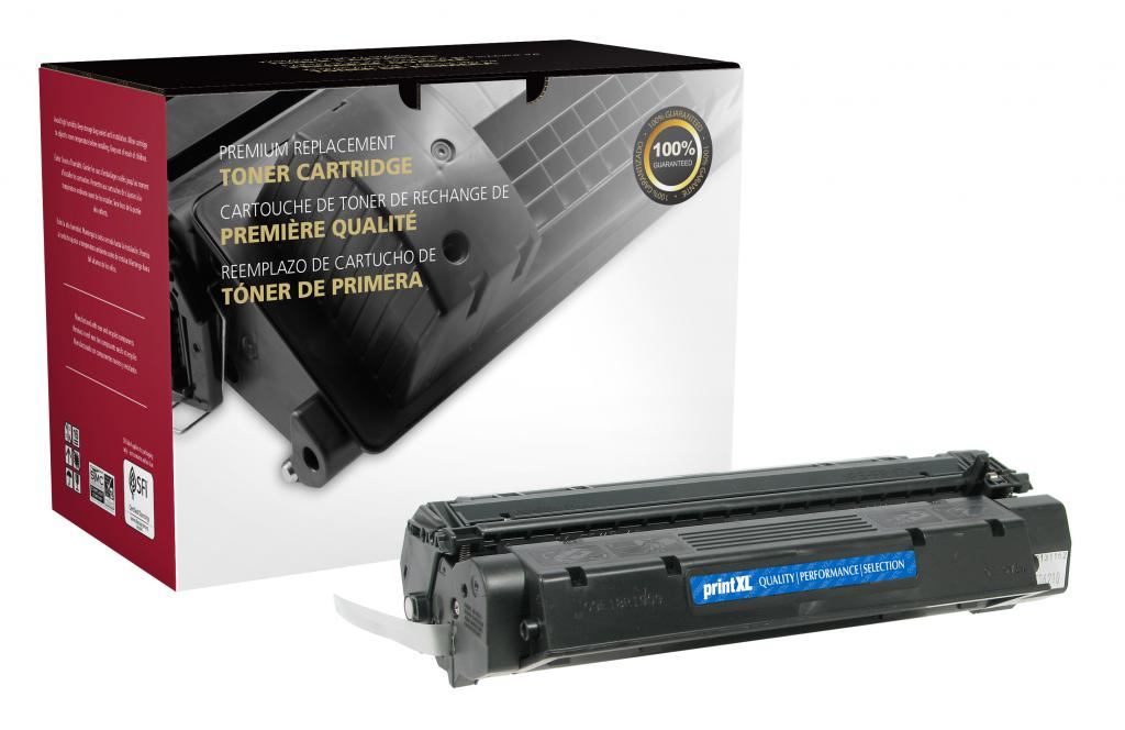 High Yield Toner Cartridge for HP Q2624X (HP 24X)