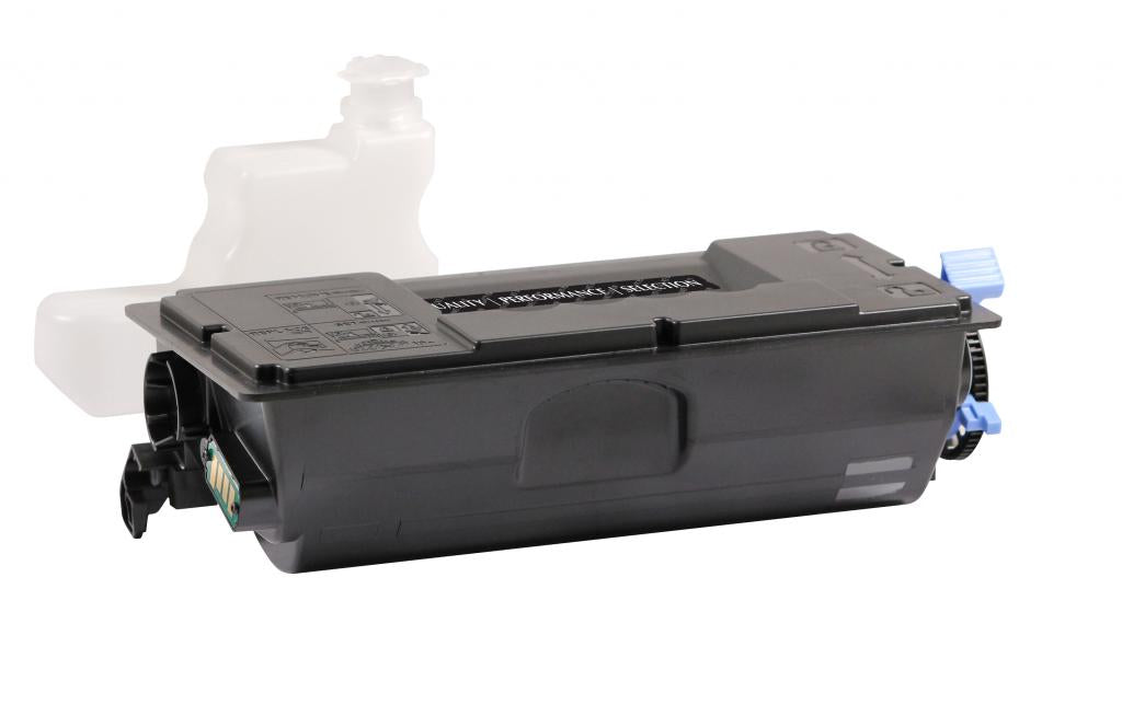 Toner Cartridge for Kyocera TK-3102