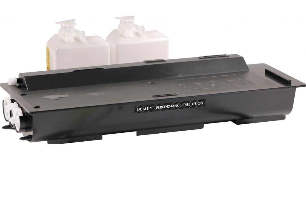 Toner Cartridge for Kyocera TK-477