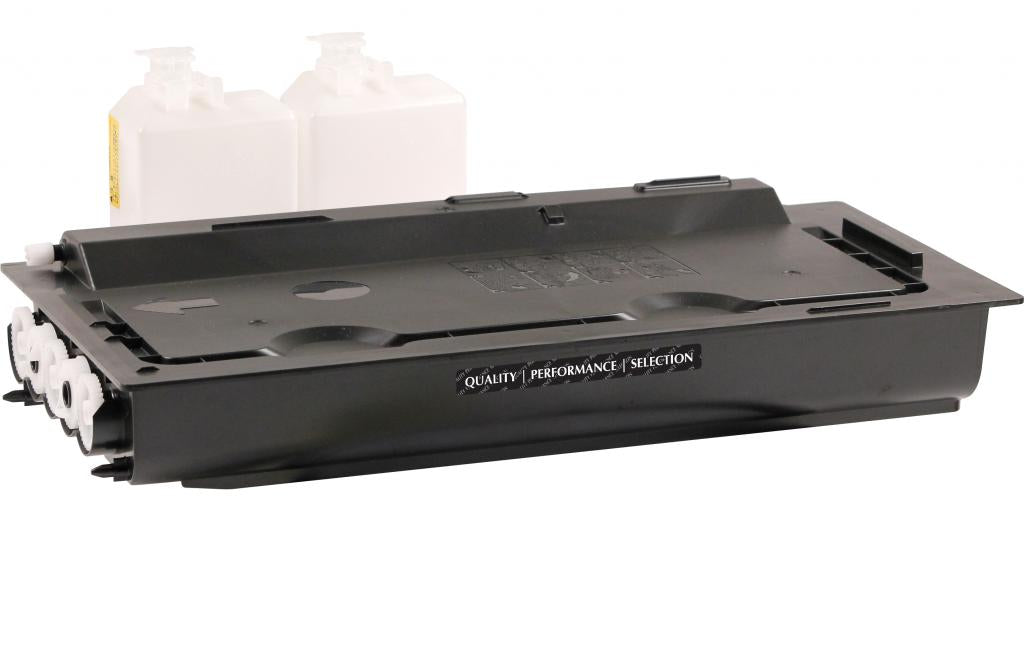 Toner Cartridge for Kyocera TK-7101