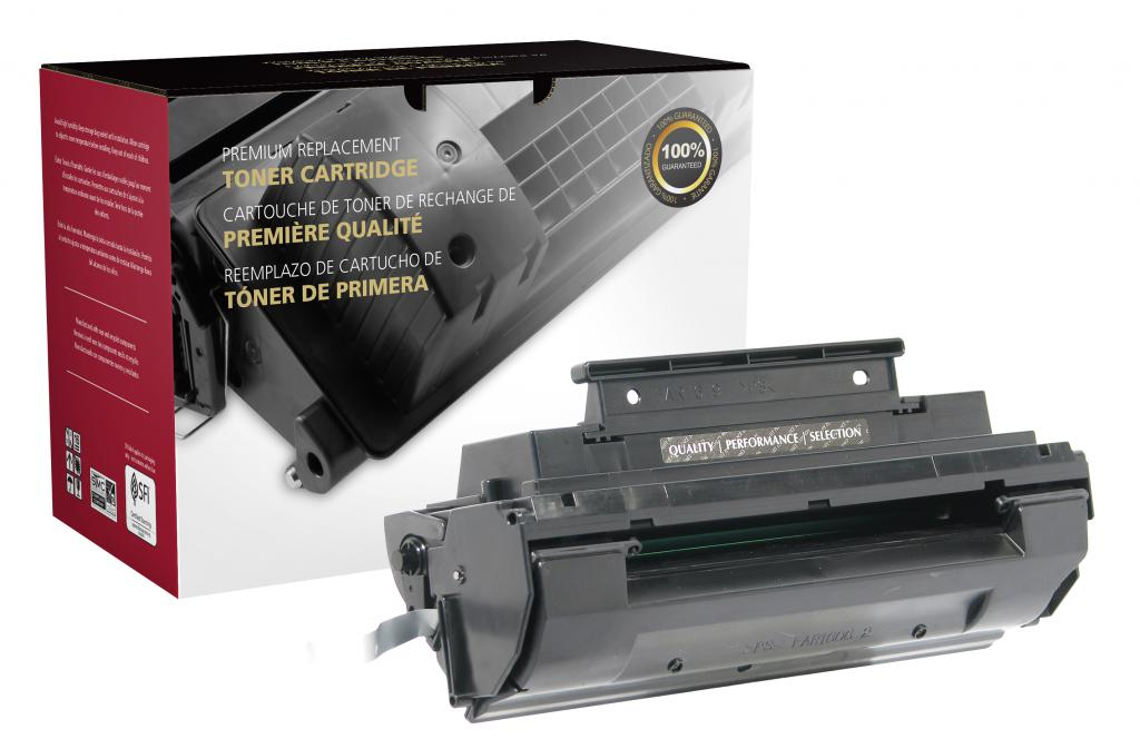 Toner Cartridge for Panasonic UG3350