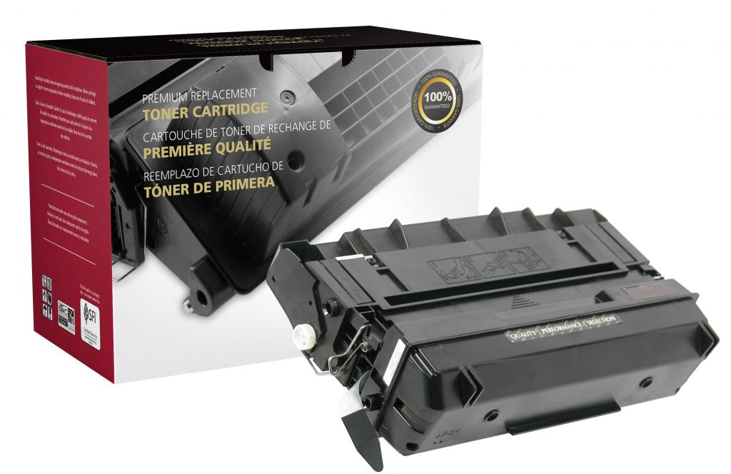 Toner Cartridge for Imagistics 815-7