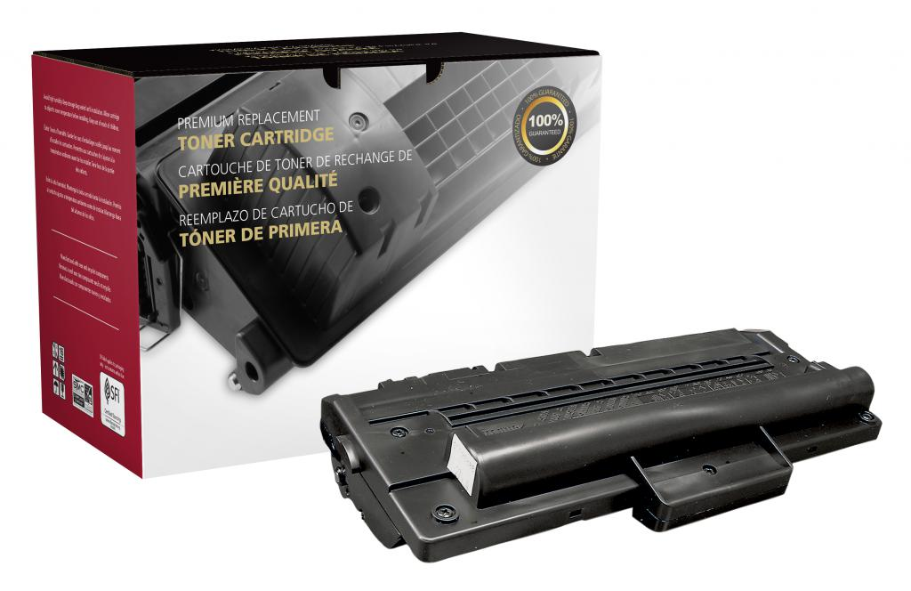 Toner Cartridge for Samsung ML-1710D3/SCX-4216D3