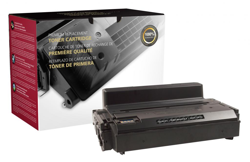 Ultra High Yield Toner Cartridge for Samsung MLT-D203U