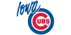 Iowa Cubs Official Store