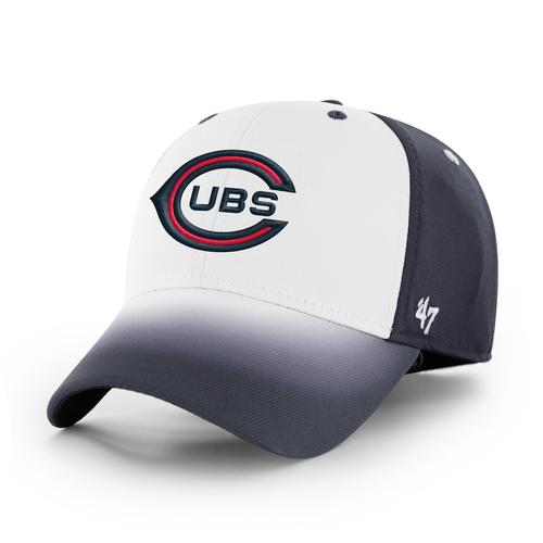 Chicago Cubs Shade Contender Cap