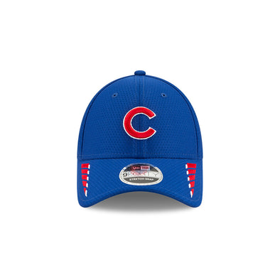 Chicago Cubs 940 Rush Adjustable Cap