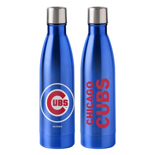 Chicago Cubs Ultra Bottle Royal