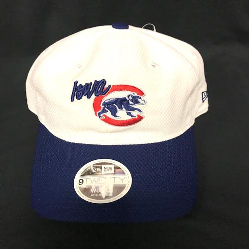 Iowa Cubs Women's Perfect Cap