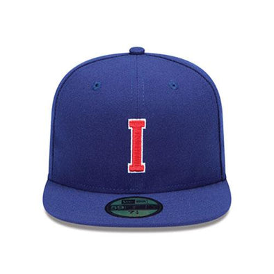 Iowa Cubs Official Home Cap