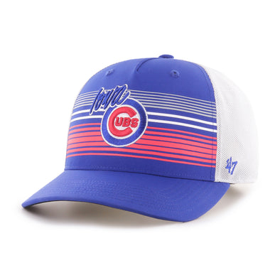 Iowa Cubs Highland Cap