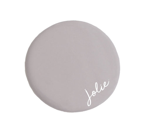 Jolie Paint Lilac Grey
