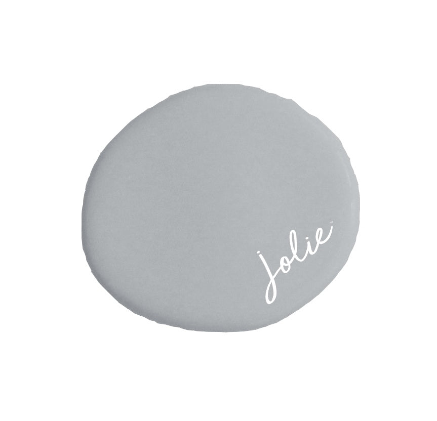 Jolie Paint French Grey