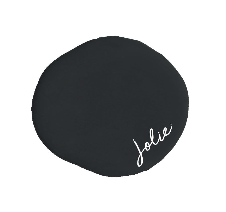 Jolie Paint Graphite