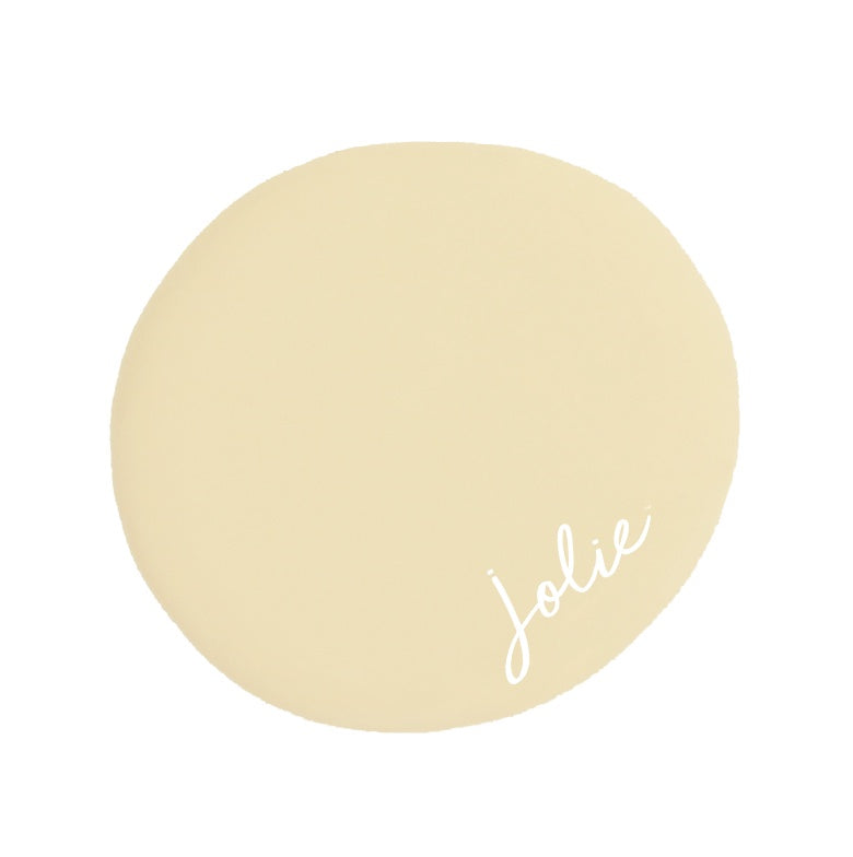 Jolie Paint Cream