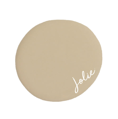 Jolie Paint Farmhouse Beige