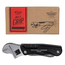 Load image into Gallery viewer, Gentlemen's Hardware: Get A Grip Multi-Tool