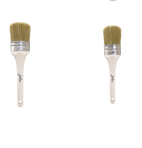 Jolie Signature Paint Brush