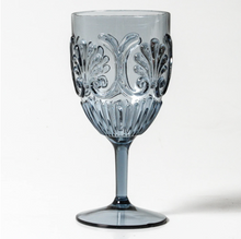 Load image into Gallery viewer, Flemington Acrylic Glassware