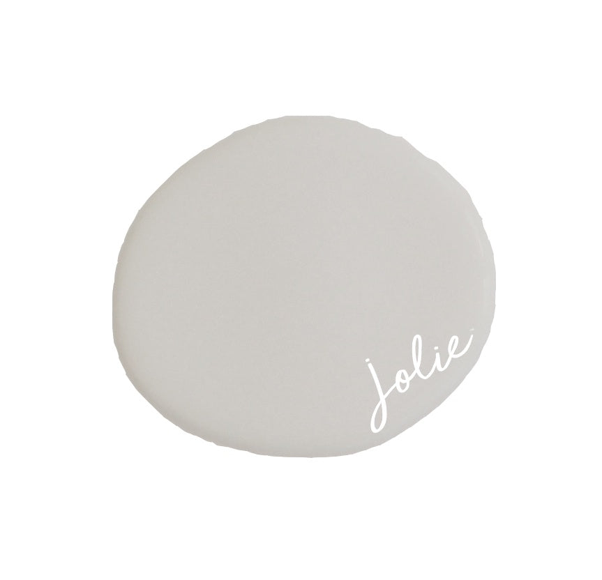 Jolie Paint Swedish Grey