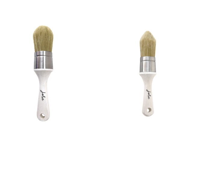 Jolie Wax Brush