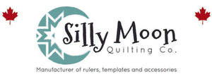 Silly Moon Quilting Company