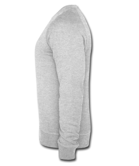 Sweater Pax - light grey