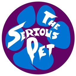 The Serious Pets